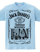JACK DANIEL S Advertising Photograph
