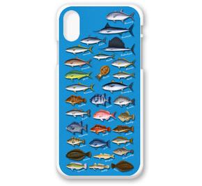 Saltwater fish_2_ipx