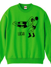 Lucha6
