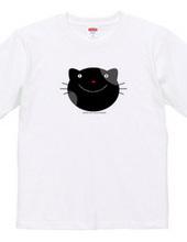 アイラブ黒い猫