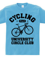 サイクリング大学