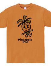 Pineapple Poo