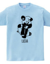 Lucha7