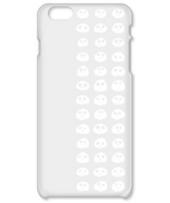 白ドクロ39