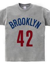 BROOKLYN #42