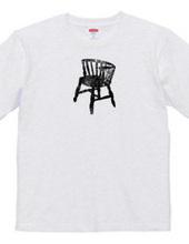 Chaise#2