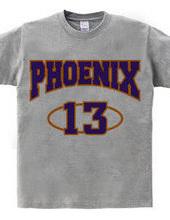 Phoenix #13
