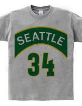 Seattle #34