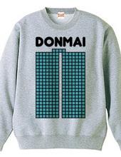 DONMAI