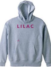 LILAC #2