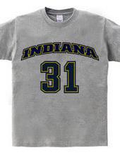 Indiana #31