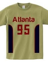 Atlanta #95