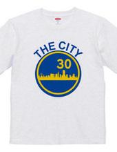 The City #30