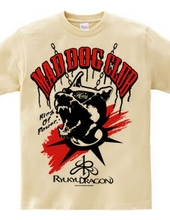 MAD DOG CLUB