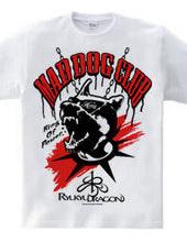 MAD DOG CLUB