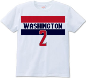 Washington #2