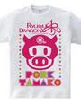 POP PORK TAMAKO