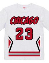 Chicago #23