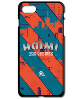 Hoimi case vol.2