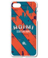 Hoimi case vol.2