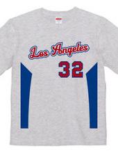 Los Angeles #32