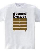 Second Drawer
