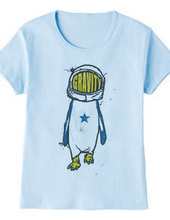 gravity Penguin