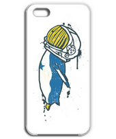 gravity Penguin 2