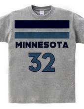 Minnesota #32