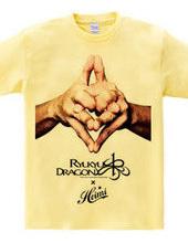 Ryukyu Dragon Hands