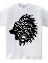 Indian Bear