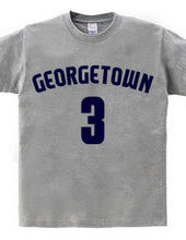 Georgetown #3