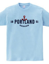 PORTLAND1851