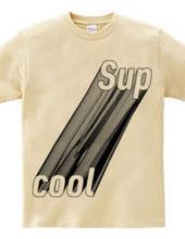 SUP COOL