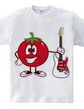 グランジ・トマト