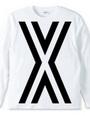 XXX-X-