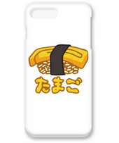 玉子のお寿司