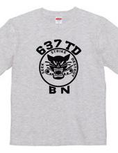 637 TD BN