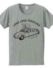 LONG LONG TOGETHER_B