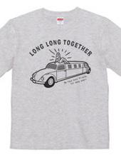 LONG LONG TOGETHER_B