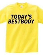 TODAY'S BESTBODY