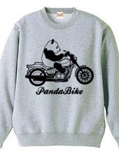 PandaBike