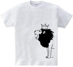 ライオンキング 動物イラスト 大