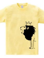 ライオンキング 動物イラスト B