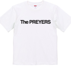 ThePREYERS TYPE-1