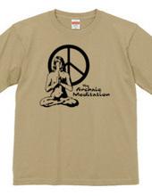 The Archaic Meditation