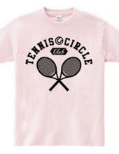 TENNIS CIRCLE CLUB