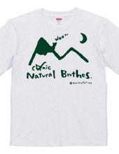 Natural siblings. Logo