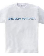BEACH WAVER