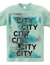 CITY OF ELEMENT